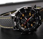 часы наручные-