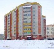 Яковлевская, 22 1ка 47м2