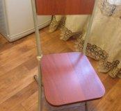 Три стула