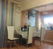 2х комнатная квартира Бауманская