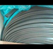 Уплотнительная резина