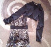 Платье в идеале!
