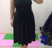 Платье MaxMara размер М в отличном состоянии