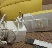 эпилятор  Braun silk epil boby system