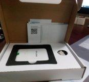 Продаю беспроводной сетевой usb-адаптер