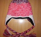Женская шапка O`neil