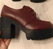НОВЫЕ Туфли женские