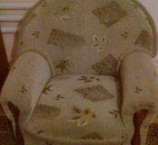 Кресла  Вояж
