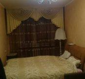 Уютная квартира на республике 88