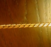 Броненское золото