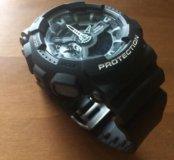 Часы Casio G-Shock, оригинал.