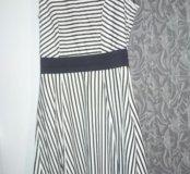 Новое платье MINT&BERRY