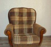 Кресло обычное