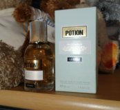 Potion DSQUARED² Парфюмерная вода