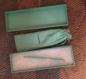 Ручка Tiffany (оригинал)