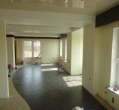 Профессиональный ремонт квартир,офисов,коттеджей