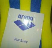 Колобашка Arena