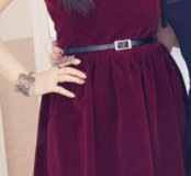 РАСПРОДАЖА❗️❗️❗️ платье
