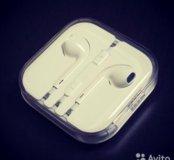 Продаю ОРИГИНАЛЬНЫЕ AirPods от iPhone 6