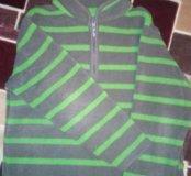 Одежда для мальчика 5 лет