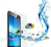 Iphone 4s,5s стекло