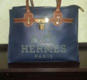 Сумка женская Hermes