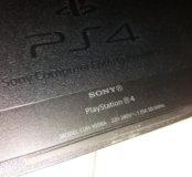 PS4 ЗАПЧАСТИ