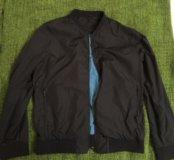 Куртка фирмы cos