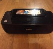Принтер ip1800