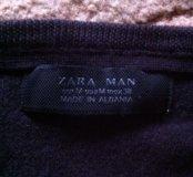 Джемпер на мальчика Zara