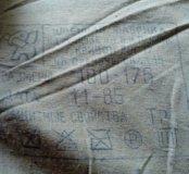 Сварочные штаны ( новые )