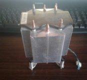 Система охлаждения для пк