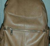 Рюкзак женский 👍 срочно