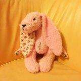Тедди заяц 🐰