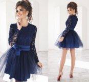 Шью платья на заказ