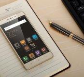 Супер телефон Xiaomi Redmi 3 прекрасный подарок