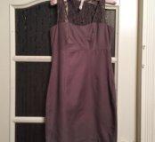 Платье Vero Moda новое