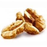 Грецкий орех ( очищенный )