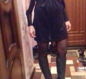 Платье Roberto Cavalli. Италия