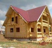 Строительство, отделка