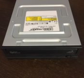 Привод DVD-RW