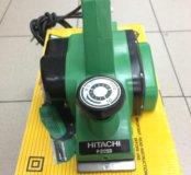 Эл. рубанок Hitachi P20ST