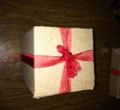 Подарочный набор, подарок Dota дота