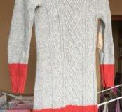 Платье Hilfilger