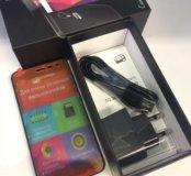 Смартфон Micromax 4G