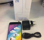 Смартфон ZTE Blade A5