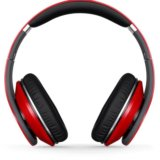 Monster beats by Dr. dr studio