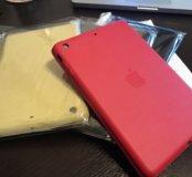 Чехлы для любого iPad Air, mini