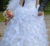 Свадебное срочно!!!