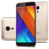 Meizu MX5, 32 Gb